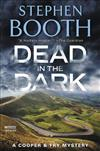 Dead in the Dark: A Cooper & Fry Mystery