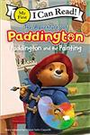 The Adventures of Paddington: Paddington and the Painting