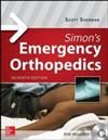 Simon's Emergency Orthopedics