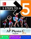 5 Steps to a 5 AP Physics C 2016