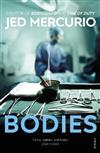 Bodies: From the creator of Bodyguard and Line of Duty