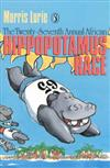 The Twenty-seventh Annual African Hippopotamus Race