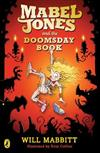 Mabel Jones and the Doomsday Book