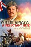 Willie Apiata VC: A Reluctant Hero