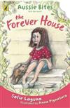 The Forever House: Aussie Bites
