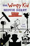 The Wimpy Kid Movie Diary Volume 3