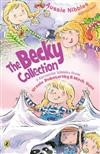 The Becky Collection