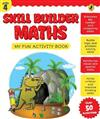 Skill Builder Maths Level 4