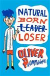 Natural Born Loser