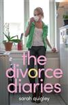 The Divorce Diaries