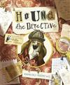 Hound the Detective