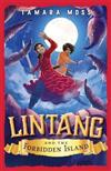 Lintang and the Forbidden Island