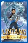 Lintang and the Brightest Star
