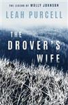 The Drover's Wife