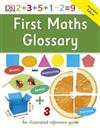 First Maths Glossary: First Reference