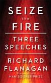 Seize the Fire: Three Speeches
