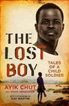 The Lost Boy: Tales of a child soldier