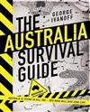 The Australia Survival Guide
