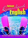 Nelson Queensland English Book 1