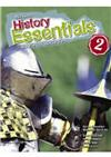 Nelson History Essentials 2: Student Book