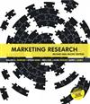 Marketing Research: Asia Pacific Edition with Student Resource Access 12 Months