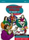 Achievement English @ Year 11: NCEA Level One