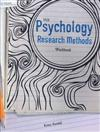 VCE Psychology Research Methods Workbook