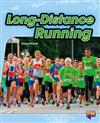 Long-Distance Running