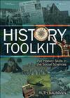 History Toolkit for History Skills in the Social Sciences