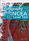 Geography Skills for NCEA Level 2 Second Edition