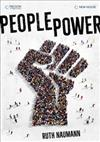 People Power: Civics, Government and Citizenship
