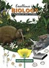 Excellence in Biology: Student Book NCEA Level 2