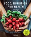 Food, Nutrition, and Health