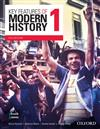 Key Features of Modern History 1 Year 11 Student book + obook assess