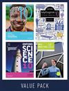 Oxford Value Pack Victorian Curriculum Year 10 2021 edition (print+digital)