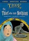 Read With Biff, Chip and Kipper: Level 12 First Chapter Books: The Thief Who Stole Nothing