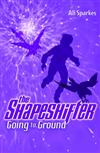 The Shapeshifter 3 Going to Ground