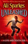 Unleashed: Bk. 1: Life and Death Job