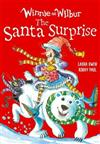 Winnie and Wilbur: The Santa Surprise