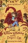 Willow Wildthing and the Dragon's Egg