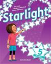 Starlight: Level 5: Workbook: Succeed and shine