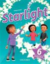 Starlight: Level 6: Student Book: Succeed and shine