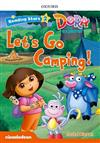 Reading Stars: Level 2: Let's Go Camping!