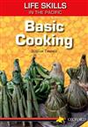 Life Skills in the Pacific: Basic Cooking