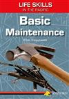 Life Skills in the Pacific: Basic Maintenance