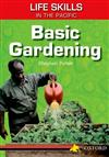 Life Skills in the Pacific: Basic Gardening