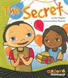 Oxford Literacy The Secret: Level 10 x 1 title