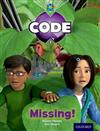 Project X Code: Bugtastic Missing