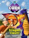 Project X Code: Dragon Dragon Clash