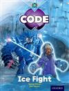 Project X Code: Freeze Ice Fight
